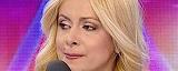 "Simona Gherghe, marturisire neasteptata in direct, la TV: ""Sufar teribil pentru ca..."""