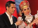 """Lavinia Parva, prima reactie dupa ce s-a spus ca Stefan Banica se vede cu Andreea Marin: """"Relatia noasta este..."""""""