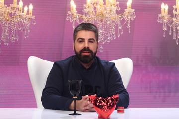"Maurice Munteanu, anunt socant: ""Mi-ai creat neplaceri""! Juratul ajunge s-o contrazica pe Iulia Albu, la ""Bravo, ai stil!"", azi, incepand cu ora 16.30, la Kanal D"