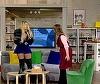 Andreea Banica, aparitie curajoasa in direct, la TV! E o mamica super sexy