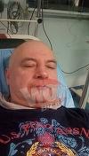 Declaratia socanta data de Mircea N Stoian la cateva zile de la externarea din spital!