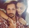 """Trist, dar adevarat! Iubitul lui Carmen Minune, anunt de ultima ora! Bogdan Daragiu a decis sa puna capat: """"Ma retrag"""""""