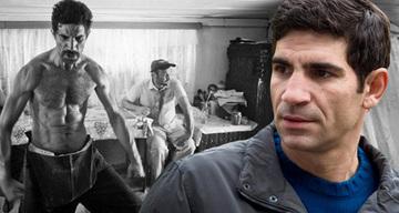 Agresorii lui Firicel, condamnati la inchisoare! Actorul Cuzin Toma nu va primi insa nici un ban de la cei care l-au bagat in spital! EXCLUSIV