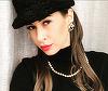 """Cristina Mihaela de la """"Bravo, ai stil"""" le-a dat peste nas rautaciosilor care spuneau ca se iubeste cu un bosorog! Cum s-a pozat cu iubitul ei"""