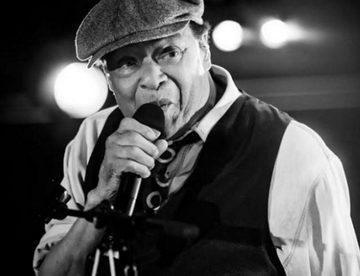 Doliu in lumea internationala a muzicii! Un mare artist a murit de epuizare