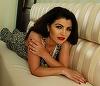Claudia Ghitulescu s-a distrat copios la Petrecerea Burlacitelor! Afla ce cadou neasteptat a primit de la Elena Merisoreanu!