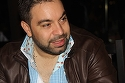 Ce a patit Florin Salam! Artistul a urcat pe scena, la show, cu ditamai zgarietura pe mana – FOTO!