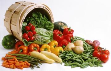 Acestea sunt alimentele care te vor pune la somn! Lista completa