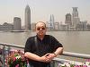 Fratele lui Kim Jong-un avea viata de MAGNAT inainte sa fie lichidat! Kim Jong-nam mergea in vacante de lux si localuri de fite
