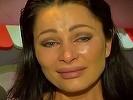Brigitte Sfat, lovita din nou de boala! Sotia lui Ilie Nastase este tintuita la pat