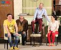 Andrei Duban si Anca Turcasiu petrec a doua zi de Dragobete impreuna! Afla detalii
