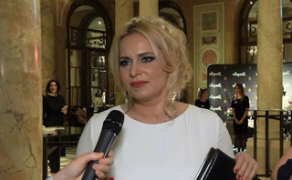 Cum a reactionat Paula Chirila cand a fost anuntata ca emisiunea pe care o prezinta se termina
