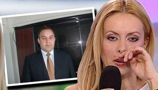 Ce de necazuri pentru graviduta Simona Gherghe! Trebuie sa plateasca 200.000 de euro!