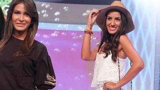 "Cristina Mihaela si Andreea, din primul sezon ""Bravo, ai stil!"", fata in fata! Ce s-a intamplat intre ele cand s-au intalnit! Detalii"
