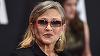 "INCREDIBIL! Carrie Fischer si-a prezis sfarsitul! Actrita din ""Star Wars"" si-a notat data mortii"