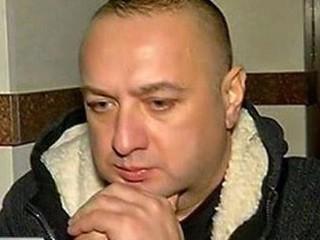 """Scandal intre Dana Criminala si Mihaela, cea care acuza ca are un copil cu Leo de la Strehaia: """"Leo te vrea doar pentru banii tai"""""""