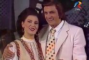 """Florin Piersic, declaratii tulburatoare despre Irina Loghin! """"Asa de tare imi placea, ca mi-ar fi placut sa-mi fie si nevasta!"""""""