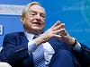 """Aceasta este resedinta de vacanta a miliardarului """"ocult"""" George Soros! Proprietatea din SUA arata incredibil! FOTO!"""