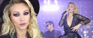 Adevaratul motiv pentru care Lora s-a retras de la Eurovision! E scandal mare!