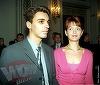 Director de marketing vreme de 12 ani, fosta iubita a lui Mircea Badea a primit alt job la banca! Vezi cum arata astazi Diana, femeia care a fost partenera vedetei tv pana in 2002