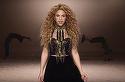 Ce si-a facut la par?! Shakira, de nerecunoscut dupa o schimbare de look totala! Imaginea care i-a surprins pe fani