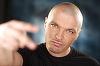 """HA-HA-HA! Ce şi-a """"luat-o""""! Răspunsul incredibil al lui Puya după ce Mihai Trăistariu l-a rugat să-l susţină la Eurovision"""