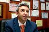 Tatal lui Serban Huidu l-a dat in judecata pe Dan Diaconescu! Florin s-a despartit cu scandal de partidul parintelui OTV! EXCLUSIV
