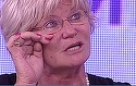 Monica Tatoiu, momente cumplite dupa moartea soacrei. Vedeta nu a mai rezistat si a izbucnit in plans, in direct, la TV