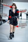 Suma fabuloasa investita de Adina Bourceanu in silueta ei! Cati bani a cheltuit ca sa se opereze din cap pana in picioare? A avut 90 de kilograme, iar acum arata ca un manechin! FOTO!