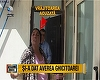 """Atacul vrajitoarelor"" la ""Asta-i Romania!"" Nu rata un reportaj fabulos in aceasta seara, de la ora 23.00, la Kanal D"