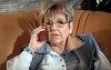 """Mama lui Mircea Badea este aparata de fostii elevi: """"Pentru mine a fost si este un exemplu si un adevarat mentor!"""" S-a facut si o petitie in sprijinul Marianei"""