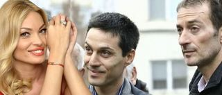 Legatura incredibila dintre Valentina Pelinel si Mazare! Un martor important a povestit pe ce suma colosala presta modelul in tinerete
