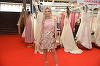 Andreea Balan se marita in martie! Ce rochie de mireasa spectaculoasa, cu trena, ii sugereaza Bianca Dragusanu sa poarte la eveniment! Arata senzatie! Video