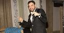 """Fericire mare in familia lui Florin Salam! Sora lui este insarcinata: """"Felicitari, sa fie intr-un ceas bun"""""""
