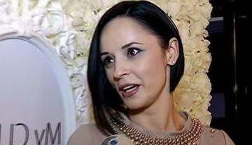 """Noi declaratii acide! Andreea Marin rupe tacerea! Adevarul despre scandalul cu Mihaela Radulescu: """"Tine foarte mult de cei sapte ani de acasa..."""""""