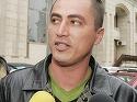 Cristian Cioaca, seful unui grup in puscarie! Vezi cum se apara fostul politist de detinutii agresivi