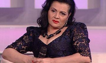 Cornelia Catanga, declaratia care schimba tot! Nimeni nu stia asta despre Ileana Ciuculete. Ce au trait cele doua impreuna