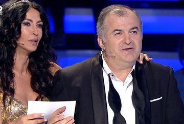 """Reactia Mihaelei Radulescu la adresa colegului ei jurat: """"Cine are nevoie de Florin Calinescu?"""""""