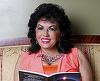 """Carmen Harra, dezvaluiri despre viata secreta a Ilenei Ciuculete: """"Ea singura si-a scurtat viata"""""""