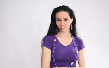 Magda Ciumac, reacţie întârziată după moartea Ilenei Ciuculete! Ce a putut să scrie pe Facebook