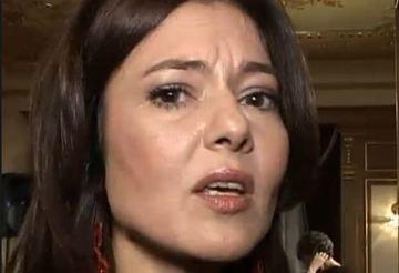 """Oana Sarbu, accident de masina! Cel mai greu moment din viata ei: """"A fost foarte urat. M-am rasturnat cu masina"""""""