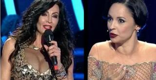 """Mihaela Radulescu, desfiintata! Jigniri greu de suportat pentru """"sefa"""" show-ului de dans: """"Opriti femeia asta. Este o..."""""""