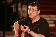 Florin Chilian se retrage din industria muzicala romaneasca