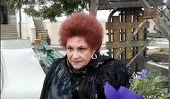 """Elena Merisoreanu, veste-soc la doar cateva zile de la inmormantarea Ilenei Ciuculete: """"Nu mai traiesc eu"""""""