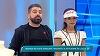 """Maurice Munteanu o face varza pe Silvia, in numele Marisei! """"Poate la Valcea este actual, in Bucuresti nu mai este de mult!"""" Ce il enerveaza pe juratul de la """"Bravo, ai stil!"""" aflati azi, de la 16.30, la Kanal D"""