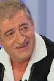 """Reactia incredibila a lui Cornel Gales dupa ce a fost acuzat de fostul sot al Ilenei Ciuculete ca este un """"escroc""""! Scandalul pe avere e colosal: """"Le dau tot"""" EXCLUSIV"""