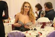 """Jiulia Jianu vorbeste pentru prima data despre separarea de Bogdan: """"Asta e viata, altii..."""""""