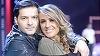 Diana Munteanu a rupt tacerea! Ce spune despre relatia cu Liviu Varciu!
