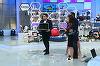 Cum au pierdut Vali Vijeli si Cristina Cioran 10.000 de lei? Imagini de senzatie la Roata Norocului, in aceasta seara, de la ora 20.00, la Kanal D!