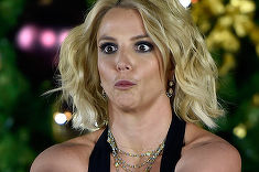 Cariera ei ar putea fi compromisă! A apărul sex tape-ul care ar putea să o distrugă pe Britney Spears
